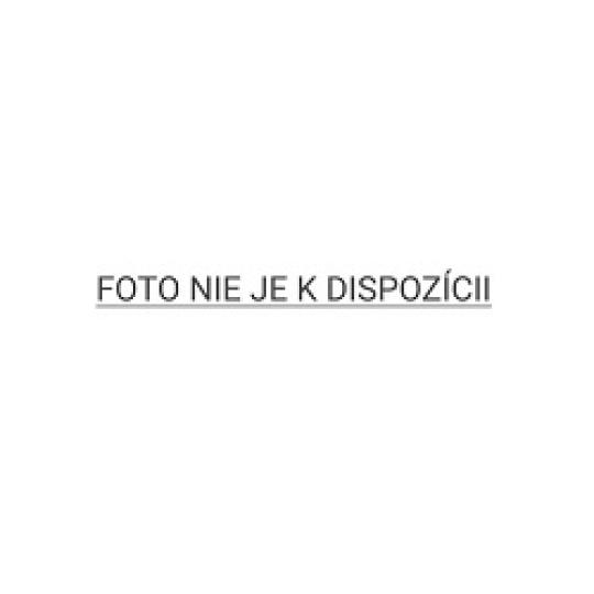 Kaspersky Small Office 6,15-19 Device,2 FileServer,1 rok Nová - elektronická