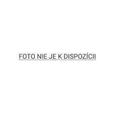 MARLEY Positive Vibration 2.0 - Denim, sluchátka přes hlavu s ovladačem a mikrofonem