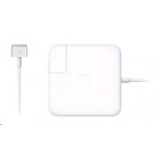 "APPLE napájecí zdroj pro MacBook Pro 13"" s Retina displejem s MagSafe 2 (60W)"