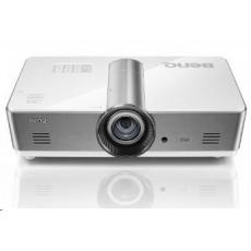 BENQ PRJ  SX920 DLP ; XGA; 5000 ANSI; Contrast Ratio 5000:1;HDMI,MHL, RJ45,  speaker