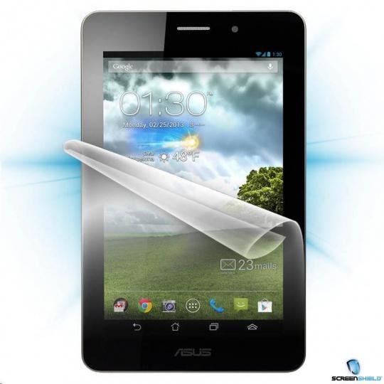 Screenshield fólie na displej pro Asus Fonepad ME371MG