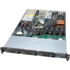 Intel Server System LSP2D2ZS554602 (SHRINE PASS)