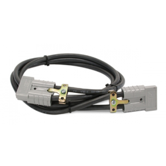 APC Smart-UPS XL Battery Pack Extension Cable for 24V BP, not RM models