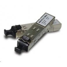 Planet MFB-FX, SFP modul 100Base-FX, multimode, 2km