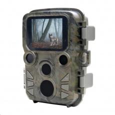 Braun fotopast ScoutingCam Black 500 Mini