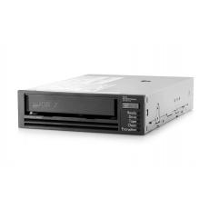 HPE StoreEver LTO-7 Ultrium 15000 Internal Tape Drive