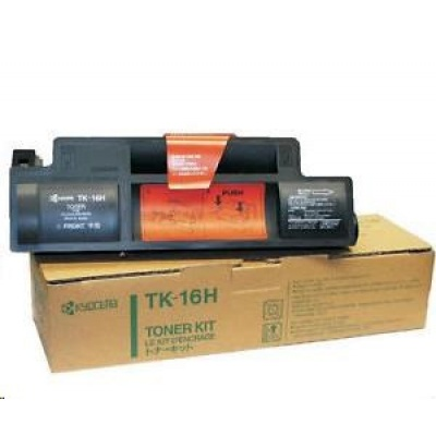 KYOCERA Toner TK-16H