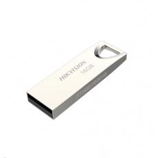 HIKVISION Flash Disk 64GB Drive USB 3.0 (R:30-80 MB/s, W:15-25 MB/s)