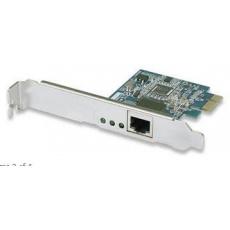 Intellinet Gigabit PCI Express Network Card, 10/100/1000 Mbps, sieťová karta