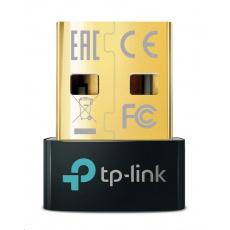 TP-Link UB500 [Bluetooth 5.0 Nano USB Adaptér]