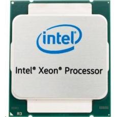 CPU INTEL XEON E5-1630 v3 3,70 GHz 10MB L3 LGA2011-3, tray (bez chladiče)