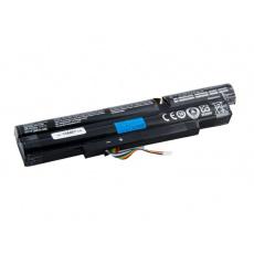AVACOM baterie pro Acer Aspire 3830T, 4830T, 5830T serie Li-Ion 11,1V 5800mAh 64Wh