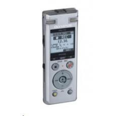 OLYMPUS DM-770 digitální záznamník