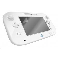 SPEED LINK tvrzené sklo GLANCE Screen Protection Kit, pro Wii U, clear