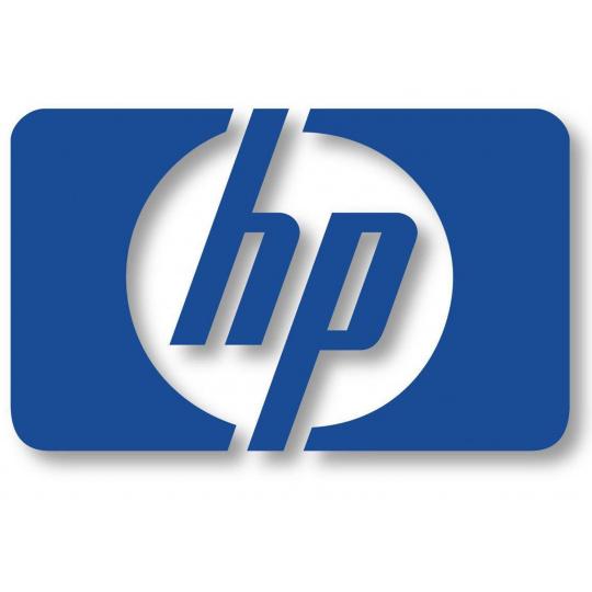 HPE A58x0AF 300W AC Power Supply