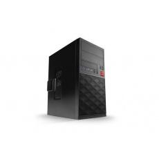 oLYNX Office Ryzen 3200G 8GB 240G SSD DVD±RW W10P