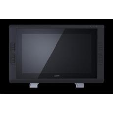 Wacom Display Cintiq 22HD