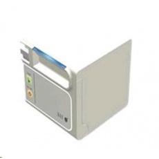 Seiko pokladničná tlačiareň RP-E11, rezačka, Predné výstup, Ethernet, biela