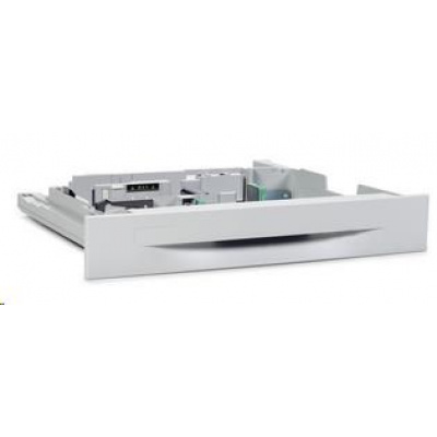 Xerox Envelope Tray (100 envelopes) pro Phaser 5500