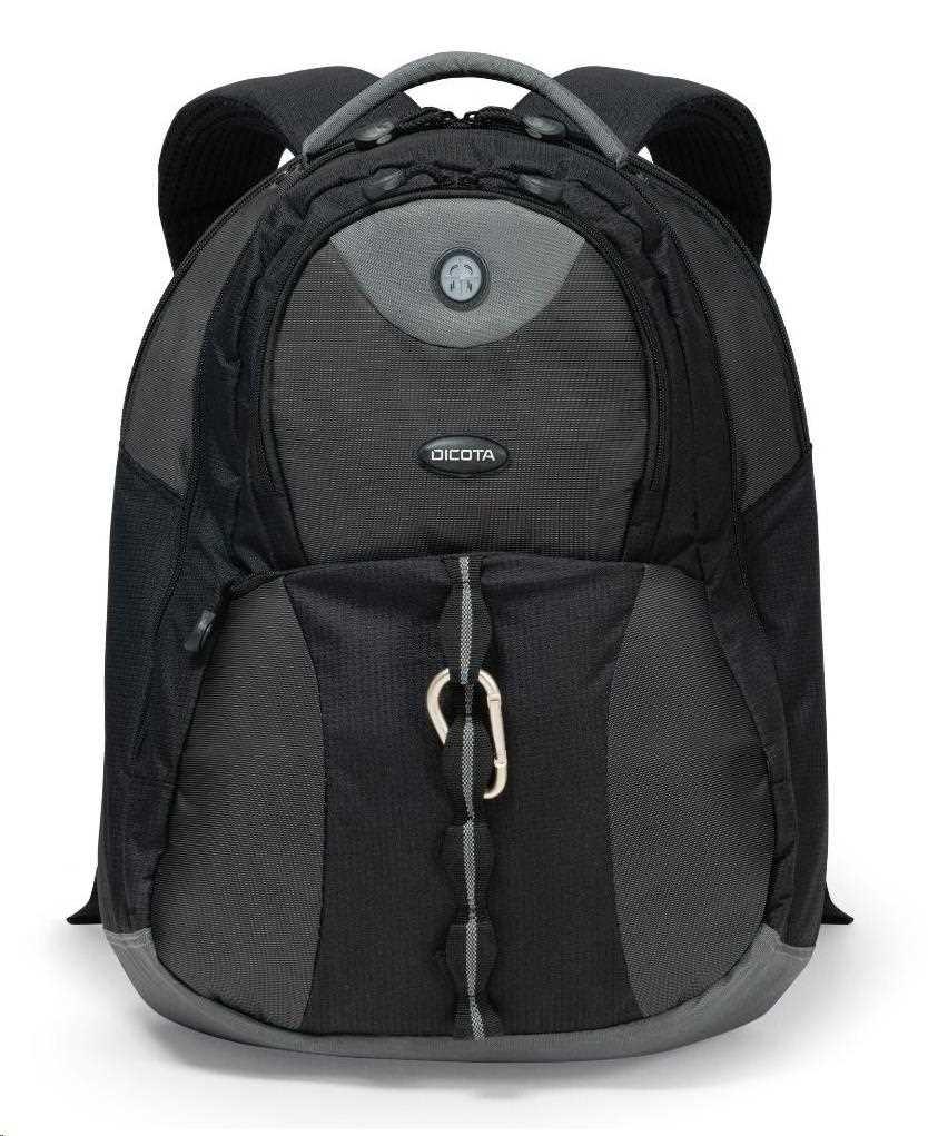 Pridať do obľúbených · DICOTA Backpack Mission 14-15.6 027e2a3ebb