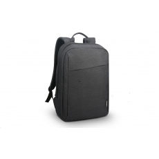"Lenovo 15.6"" Backpack B210 čierny"
