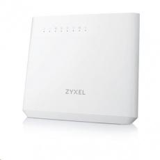 Zyxel VMG8825-T50K Wireless AC2300 VDSL2 Modem Router, 4x gigabit LAN, 1x gigabit WAN, 1x USB3.0, vectoring