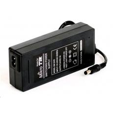 MikroTik zdroj 24V / 4A, 96W pro RouterBOARD, ALIX