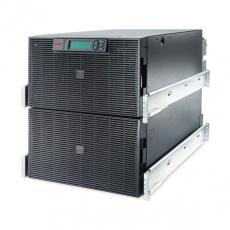 APC Smart-UPS RT 15kVA 230V International (15kW), On-line, 7U, Rack/Tower