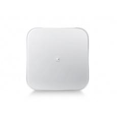 Mi Smart Scale (White)