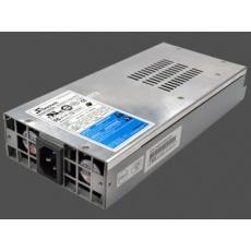 SEASONIC zdroj 400W SS-400L1U 80+ Gold, do serverů