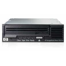 HP StoreEver LTO-5 Ultrium 3000 SAS Internal Tape Drive