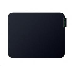 RAZER podložka pod myš SPHEX V3 - small, ultra-thin gaming mouse mat