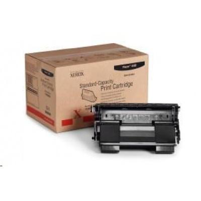 Xerox Toner Black pro Phaser 4500 (10.000 str)