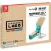 SWITCH Nintendo Labo VR Kit - Expansion Set 2