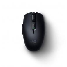 RAZER myš Orochi V2, Mobile Wireless Gaming Mouse, optická, černá
