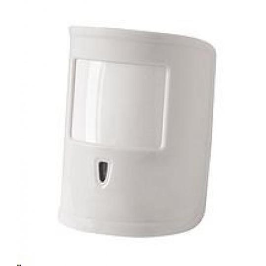 iGET SECURITY P17 Bezdrátový PIR detektor pohybu bez detekce zvířat do 10 kg k alarmu M2B