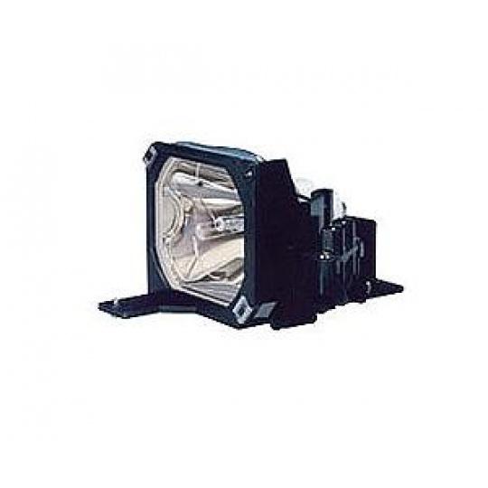 EPSON Lamp Unit ELPLP27 pro EMP-54/74/74L