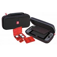 Nintendo NNS40 pouzdro pro Nintendo Switch