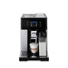 DeLonghi ESAM 460.75 MB Espresso