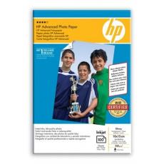 HP Prof Matte LJ A4 180g 150sh FSC Paper - POŠKOZEN OBAL, NEROZBALENO