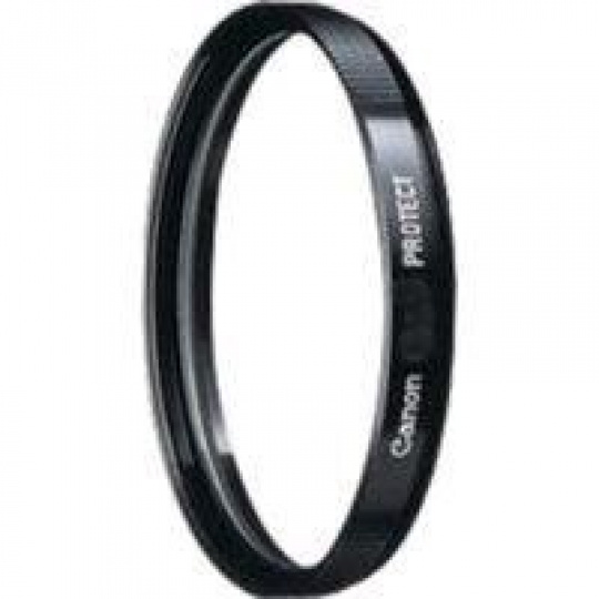 Canon filtr 58 mm PROTECT