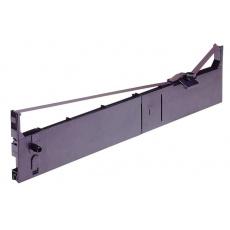 ARMOR páska pre EPSON, LQ 2070-2170 nylon, black