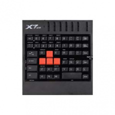 A4tech G100, profesionální herní klávesnice