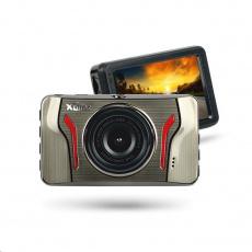 XBLITZ Ghost palubní kamera