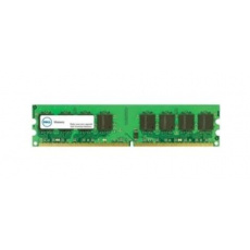 DELL 16 GB Certified Replacement Memory Module for Select DELL Systems DDR3-1333 RDIMM 2RX4 ECC LV