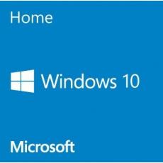 Windows Home 10 32-bit/64-bit Slovak USB