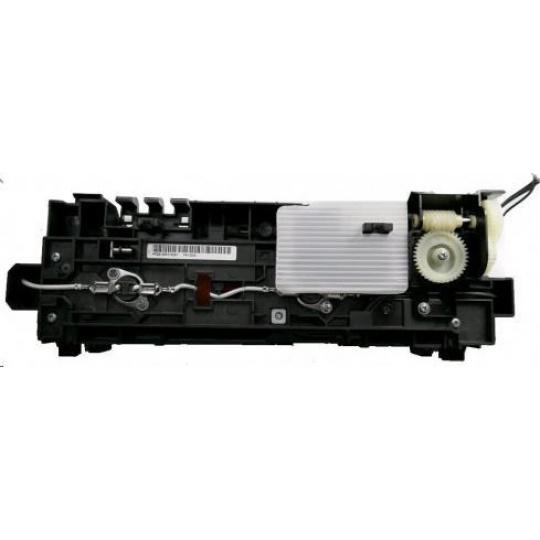 KYOCERA fuser FK-3300