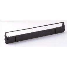 ARMOR páska pre EPSON, LQ 1000/MX 100 nylon, black, (GR.634)