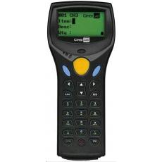 CipherLab CPT-8300L Prenosný terminál, laser, 6 MB, 24 klávesov, bez stojanu