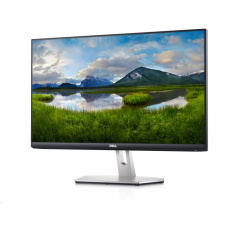 """DELL LCD S2421H 24"""" IPS LED/1920x1080/1000:1/4ms/2xHDMI/Repro/3YNBD"""